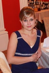 Амельченко Татьяна (Цепляева)