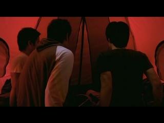 Фобия / Fobija.2008.P.DVDRip.