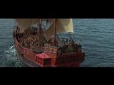 Остров головорезов трейлер