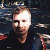 Roman Astashov