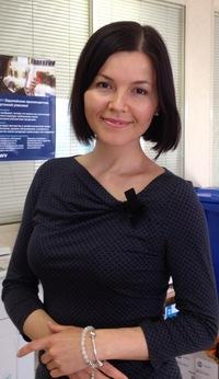 Zagidullina Guzel