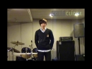 PREDEBUT | Jungwoo FNC Audition