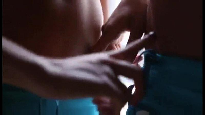 Пикник с горячей толстухой на природе обернулся шикарным оральным сексом секс порно эротика школьница малолетка anal porno аниме  » онлайн видео ролик на XXL Порно онлайн