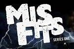 О^тбросы / Misfits