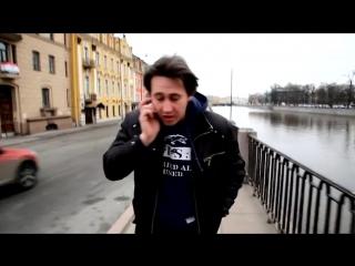 Игорь Растеряев. Дядя Вова Слышкин