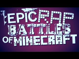 CrezzyMegaHell эпичная реп битва Мистик и Лагер против Vlad nexta and Stisa