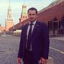 Дмитрий Носов, дзюдоист