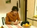 Счастье по рецепту.(2.serija.iz.4).2006.