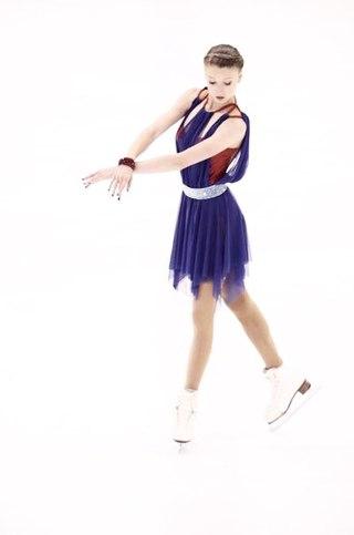 Мария Сотскова - Страница 3 6lYGOLXk5M0