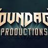 SoundAge prod.