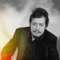 Кирнев Юрий