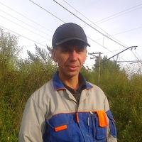 Sergey Gaptenko