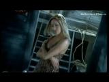 Елена Неклюдова - Вспоминай меня