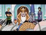 One Piece [321]_[ru]_[Animedia.tv]