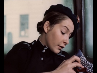 | ☭☭☭ Советский фильм | Место встречи изменить нельзя | 2 серия | 1979 |