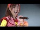 "AKB48, Team K. 3rd stage ""Nounai Paradise"". 2007. (русский перевод)"