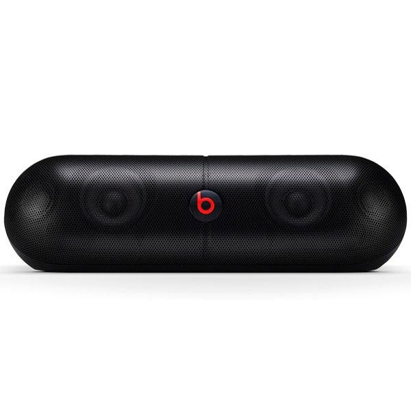 Беспроводная акустика Pill XL Black, Beats