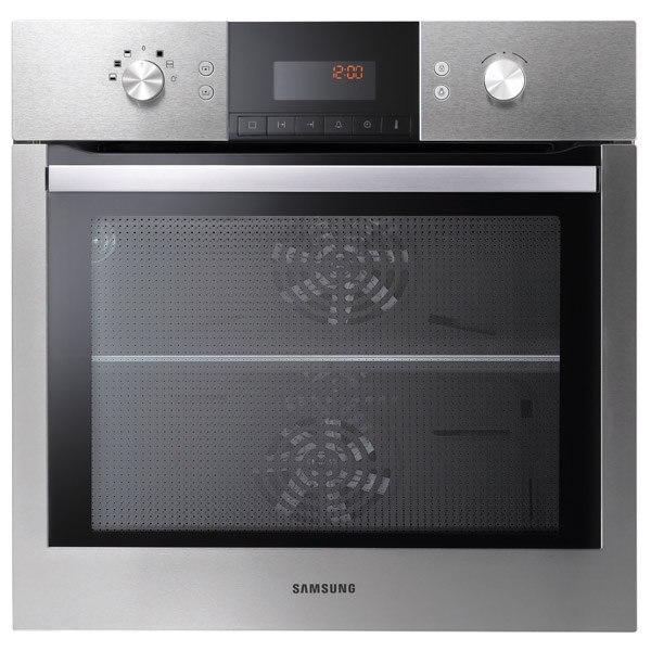 Электрический духовой шкаф BQ1D4T234, Samsung