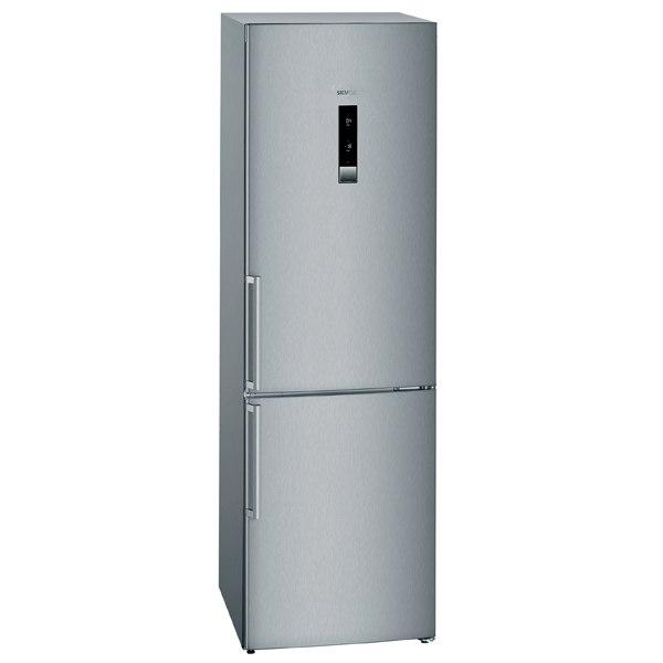 Холодильник с нижней морозильной камерой KG39EAI30R, Siemens