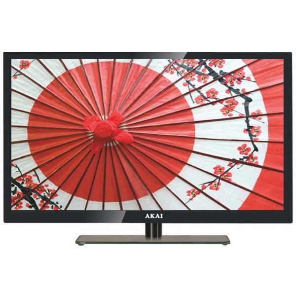 Телевизор LEA-32A08G, Akai