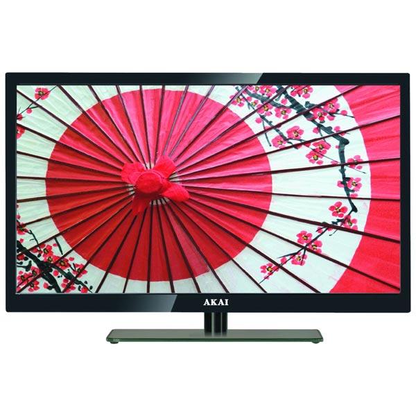 Телевизор LEA-24A08G, Akai