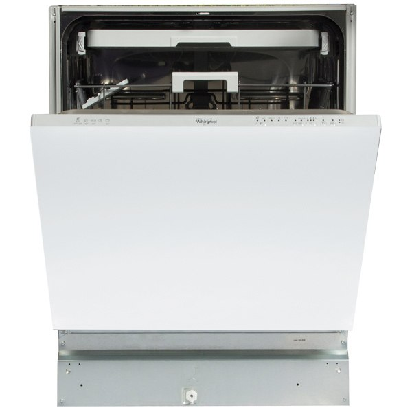 Встраиваемая посудомоечная машина 60 см ADG 6353 A+ TR FD, Whirlpool
