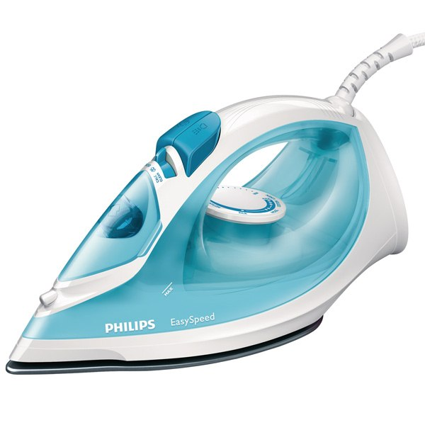 Утюг EasySpeed GC1028/20, Philips