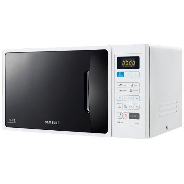 Микроволновая печь с грилем GE73AR, Samsung