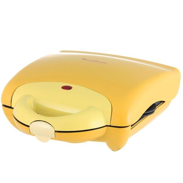 Сэндвич-тостер SW280233, Moulinex