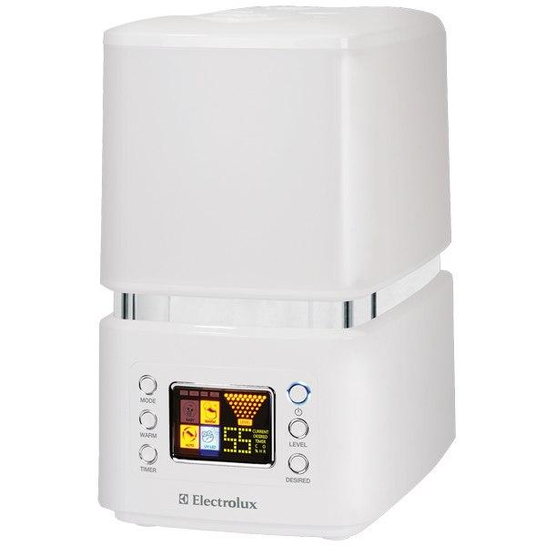 Воздухоувлажнитель EHU-3510D, Electrolux