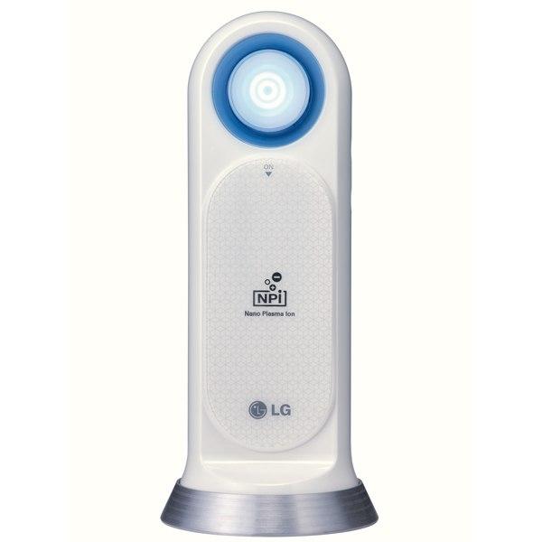 Ионизатор HPS-A090BW, LG