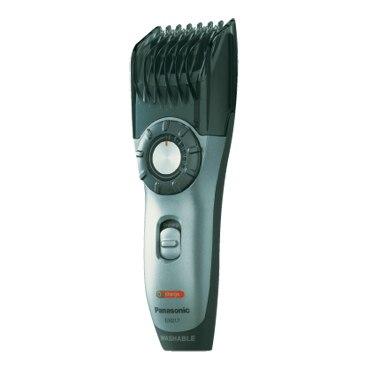 Машинка для стрижки волос ER217S520, Panasonic