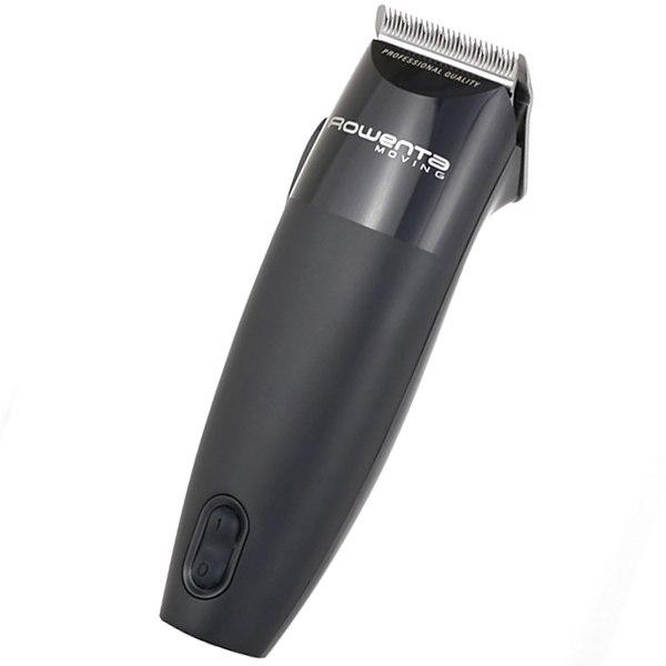 Машинка для стрижки волос Moving TN1110F1, Rowenta