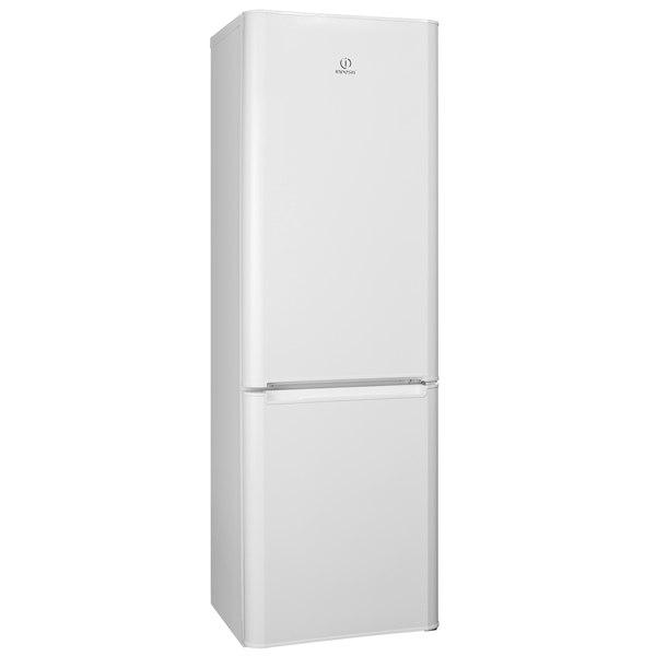 Холодильник с нижней морозильной камерой IB 181, Indesit