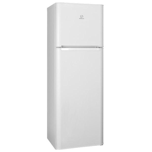Холодильник с верхней морозильной камерой IDG 171, Indesit