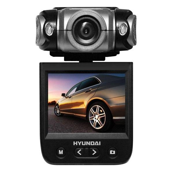 Видеорегистратор H-DVR11HD, Hyundai