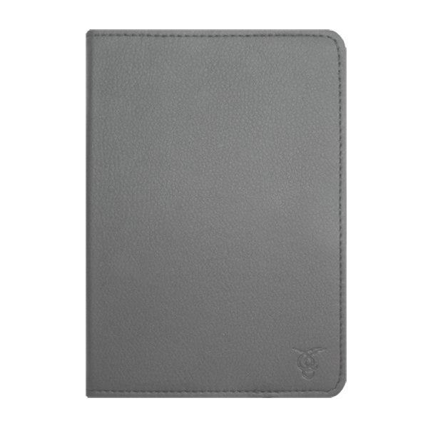 Чехол для электронной книги VPB-С611CG, Vivacase