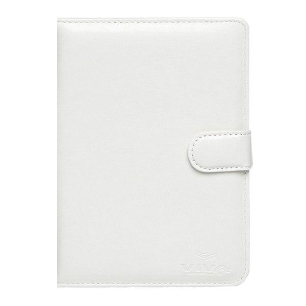 Чехол для электронной книги VPB-С611CW, Vivacase