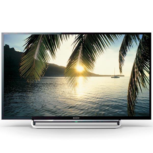 Телевизор KDL48W605B, Sony