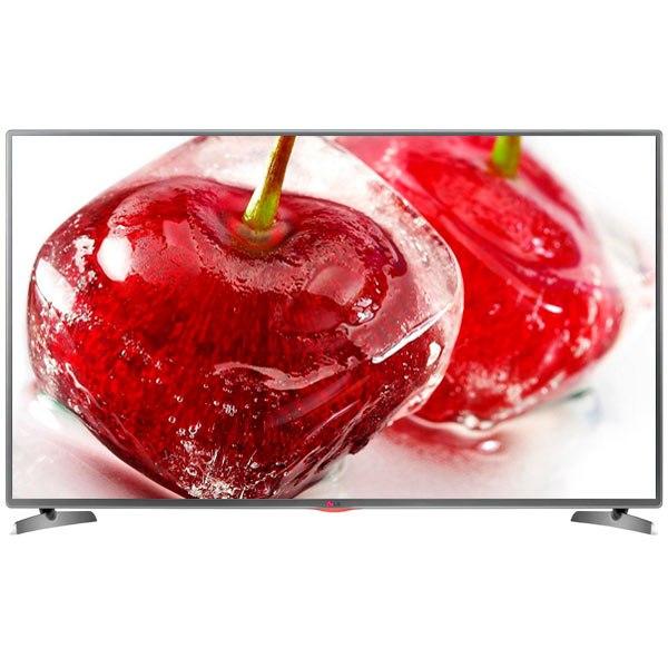 Телевизор 32LB565V, LG