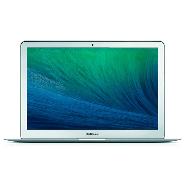 Ноутбук MacBook Air 13 Early 2014 MD761RU/B, Apple