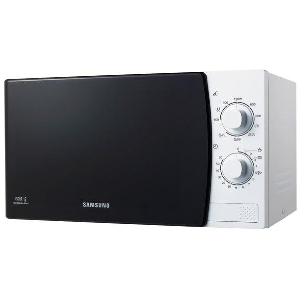 Микроволновая печь соло ME81KRW-1, Samsung