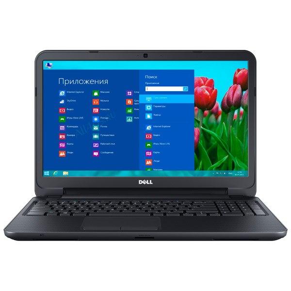 Ноутбук Inspiron 3531-3098, Dell