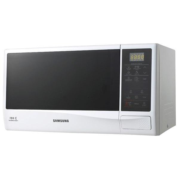 Микроволновая печь соло ME83KRW-2, Samsung