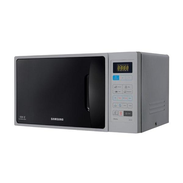 Микроволновая печь с грилем GE73AR-S, Samsung