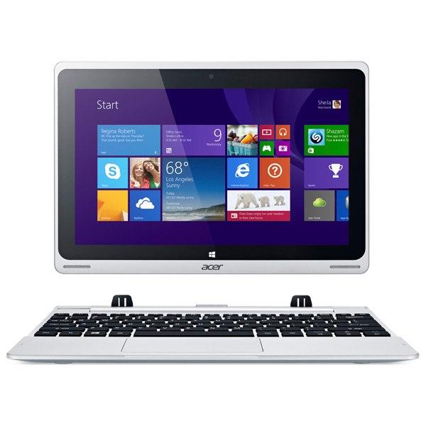Планшет Aspire Switch 10 32Gb Dock (SW5-012-10JN), Acer