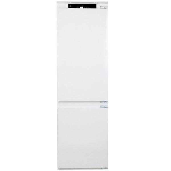 Встраиваемый холодильник комби ART 8910/A+SF, Whirlpool