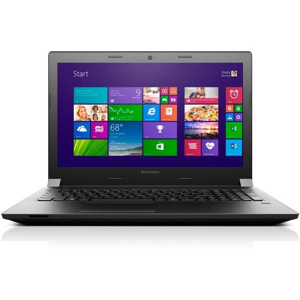 Ноутбук IdeaPad B5030 (59430197), Lenovo