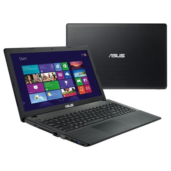 Ноутбук R513CL-SX188H, ASUS