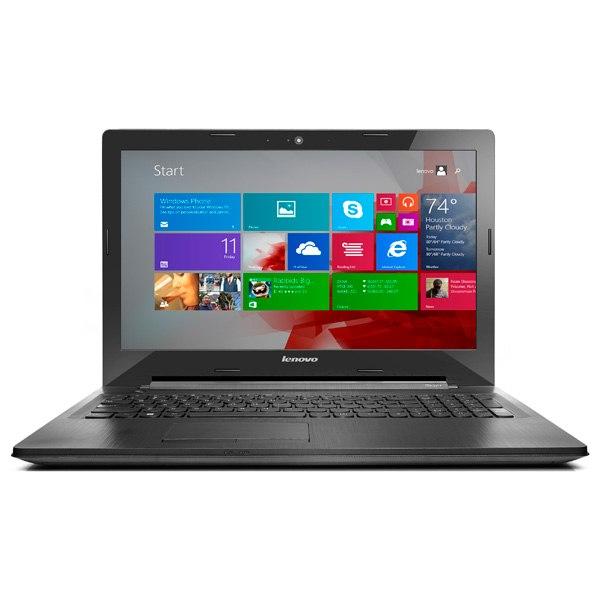 Ноутбук IdeaPad G5030 (80G000Y2RK), Lenovo